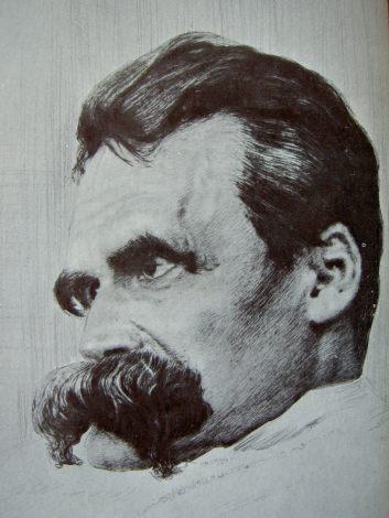 Friedrich_Nietzsche_drawn_by_Hans_Olde.jpg